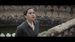 Голос из камня - Trailer