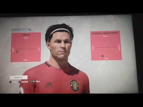 Gambar Pemain Manchester United Terbaru