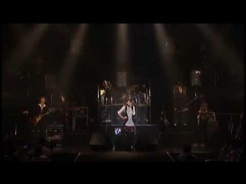 川田まみ - Get my way! (Live)