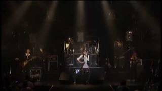 Rip from Mami Kawada Live Tour 2008 SAVIA Live&Life Vol.2 DVD.