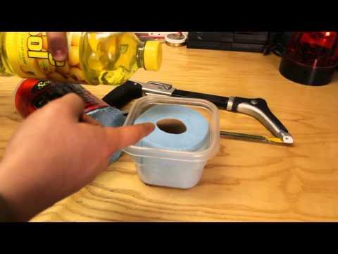 diy-cleaning-wipes-(workshop-hack)