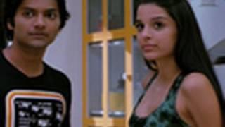Download Video Scene from the movie 'Always Kabhi Kabhi' MP3 3GP MP4