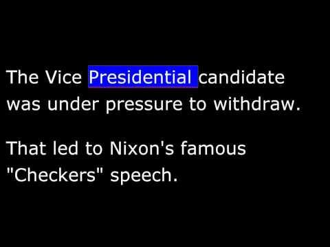 American History - Part 197 - Truman - Nixon