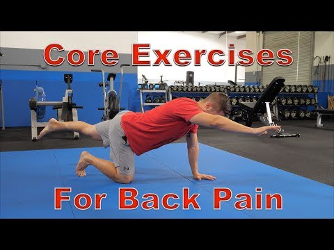 five-best-core-exercises-for-back-pain-(protects-spine!)