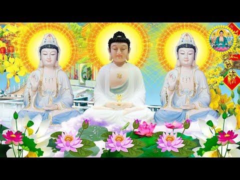 Trưa 24 Âm Nghe Kinh Phật Phúc Đức Liền Đến Tài Lộc Kéo Tới Ùn Ùn Gia Đạo May Mắn Bình An !