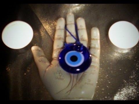 Illuminati Symbols and Curse Removal - Cathy Bilsky ( The justBernard Show RADIO )