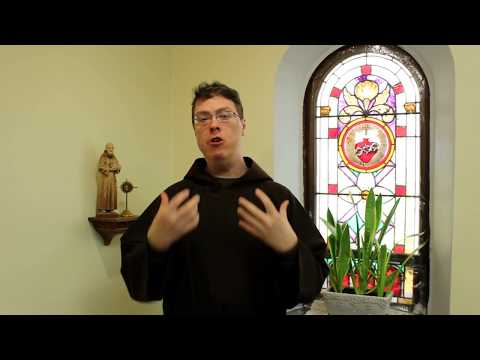 Learn about the core of Franciscan spirituality, the poor and disenfranchised