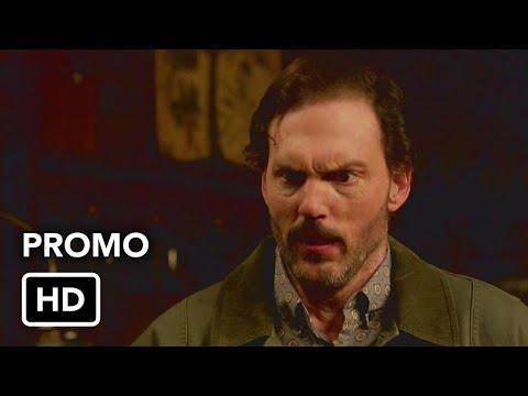 Grimm 6ª Temporada Episódio 3 Promo