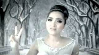 ASHANTY - KESAKITANKU HD VIDEO