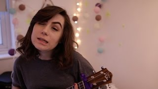 Have Yourself A Merry Lil Crimbo - ukulele cover