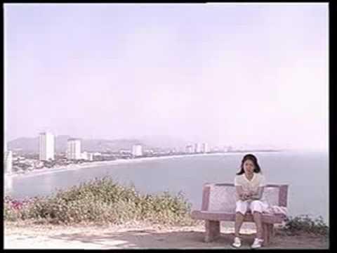Film Rattapoom