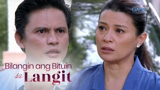 Bilangin ang Bituin sa Langit: Ansel meets his daughter | Episode 57