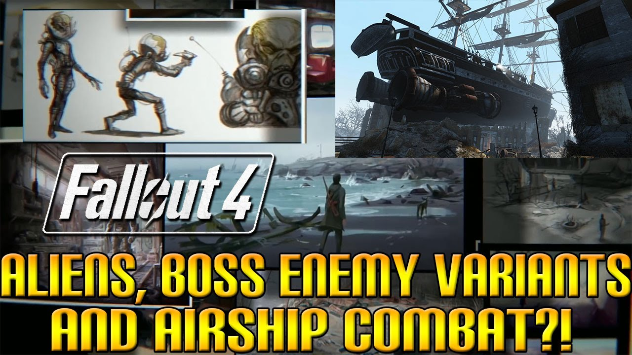 fallout 3 enemies with Watch on Fallout 4 Wasteland Warfare Miniatures Game Release Date as well Aigis also Big Boy further Borderlands Free Download Pc Full Version moreover .