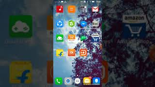 3 best AR apps and games for Android devices