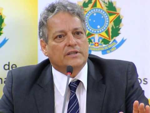 Apresentado laudo sobre causas da morte do ex-presidente João Goulart