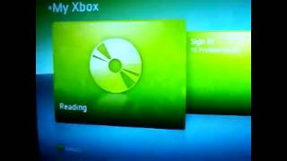 new 2012 how to get free games for xbox 360 burn unlimited xbox360 game downloads no mods