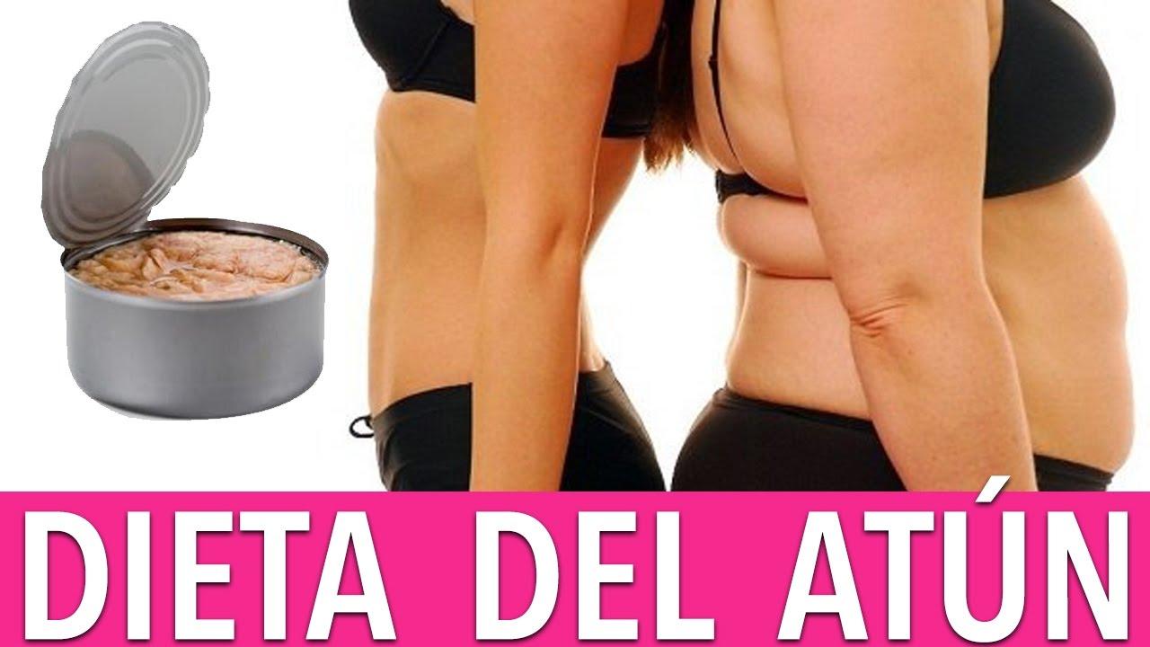 dieta para bajar de peso 3 kilos por semana