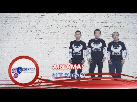Aut Sugari - ARTAMAS. Vol.3