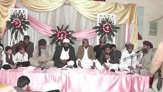 islamic qawwali,2