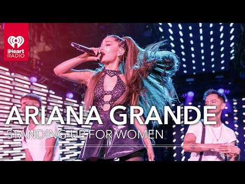 What Did Ariana Have To Say To Piers Morgan? | Fast Facts Mp3