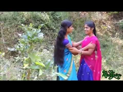 Malligaiye Malligaiye |Renju Sangee| Maddy Vinu Creations