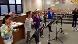 jolly jackson jinglers