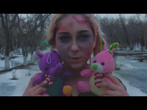 клипы в казахстане сколько