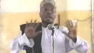Adhabu 15 za mwenye kuacha sala