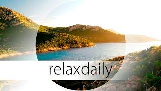 Calming Instrumental Music - light, uplifting - N°034 (4K)