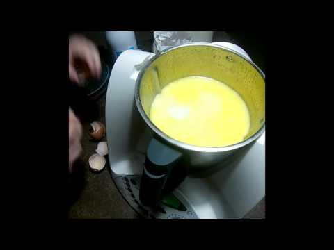 préparer-une-recette-inratable-de-pâte-à-crêpes-sans-grumeau-au-thermomix-de-vorwerk