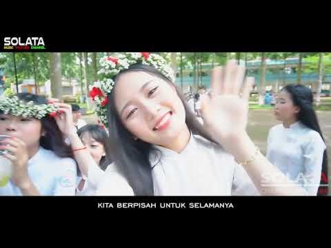 Lagu PERPISAHAN Sekolah Paling SEDIH   Masa SMA   Angel 9 Band  Video Klip Terbaru PlanetLagu Com