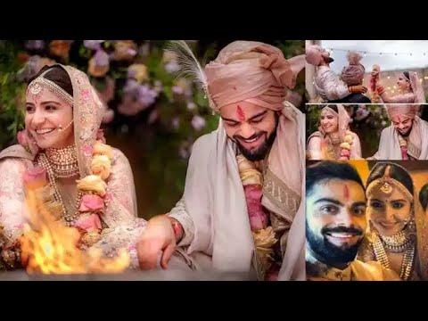 ANUSHKA Sharma wedding ring original prize ?