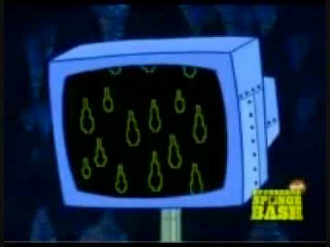 plankton and karen relationship questions