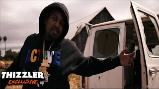 Derrty Dollaz ft. Shootergang Kony - Ride With Me (Exclusive Music Video) || Dir. Head Shotz Filmz