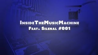 ITMM ft. Silenal 001