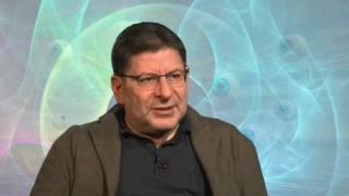 Михаил Лабковский: Как выбрать партнера или опять на те же грабли.
