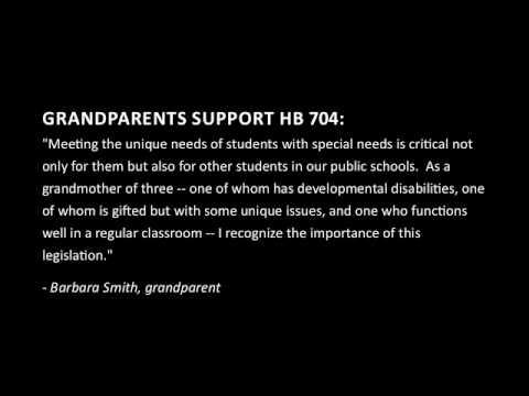 Help Special Education in Pennsylvania
