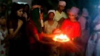 Aarti Shri Guru Ravidass ji ki........