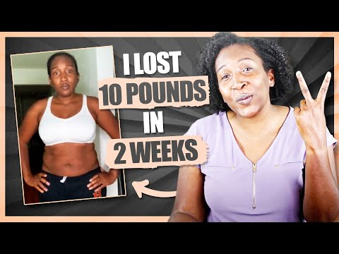 No Keto Diet Needed | Fasting for Weight Loss | Intermittent Fasting | Alternate Day Fasting from YouTube · Duration:  10 minutes 15 seconds