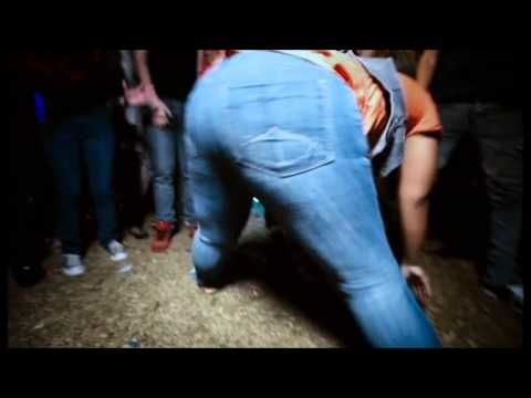[Project X] - Yeah Yeah Yeahs - Heads Will Roll (A Trak Remix) [Movie Scene]