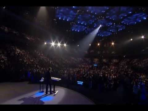Deep in love with you - Michael W. Smith mp3