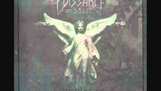 Puissance - In Death.wmv