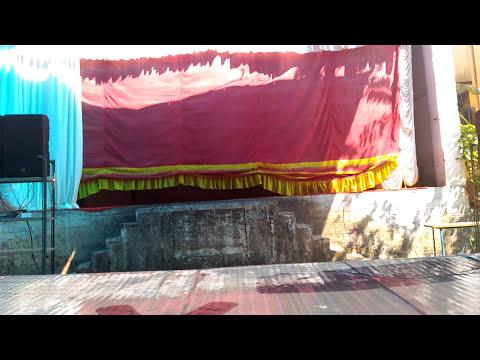 Chalakudy iti 2015-17 turnerzz collage dance
