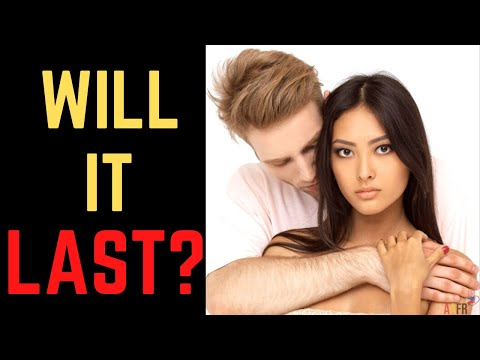 6 TYPES OF FILIPINA LOVE RELATIONSHIPS - WHICH ONE ARE YOU? ❤️ from YouTube · Duration:  4 minutes 54 seconds