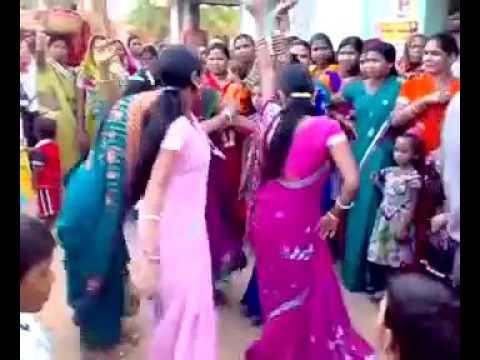 Jharkhandi folk Dance#New Khortha Video 2016