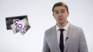 Суперэффектные видео 4  Тренинг Алексея Радонец