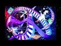 Nightcore - Too Late - Nene ( CV:  Inori Minase)