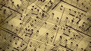Play Symphony No. 9 In C Major, D. 444 The Great Iii Scherzo. Allegro Vivace