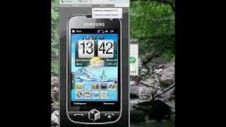 All2Omnia.org.ua: Видеообзор программы Pocket Controller.(, 2010-07-09T12:38:31.000Z)