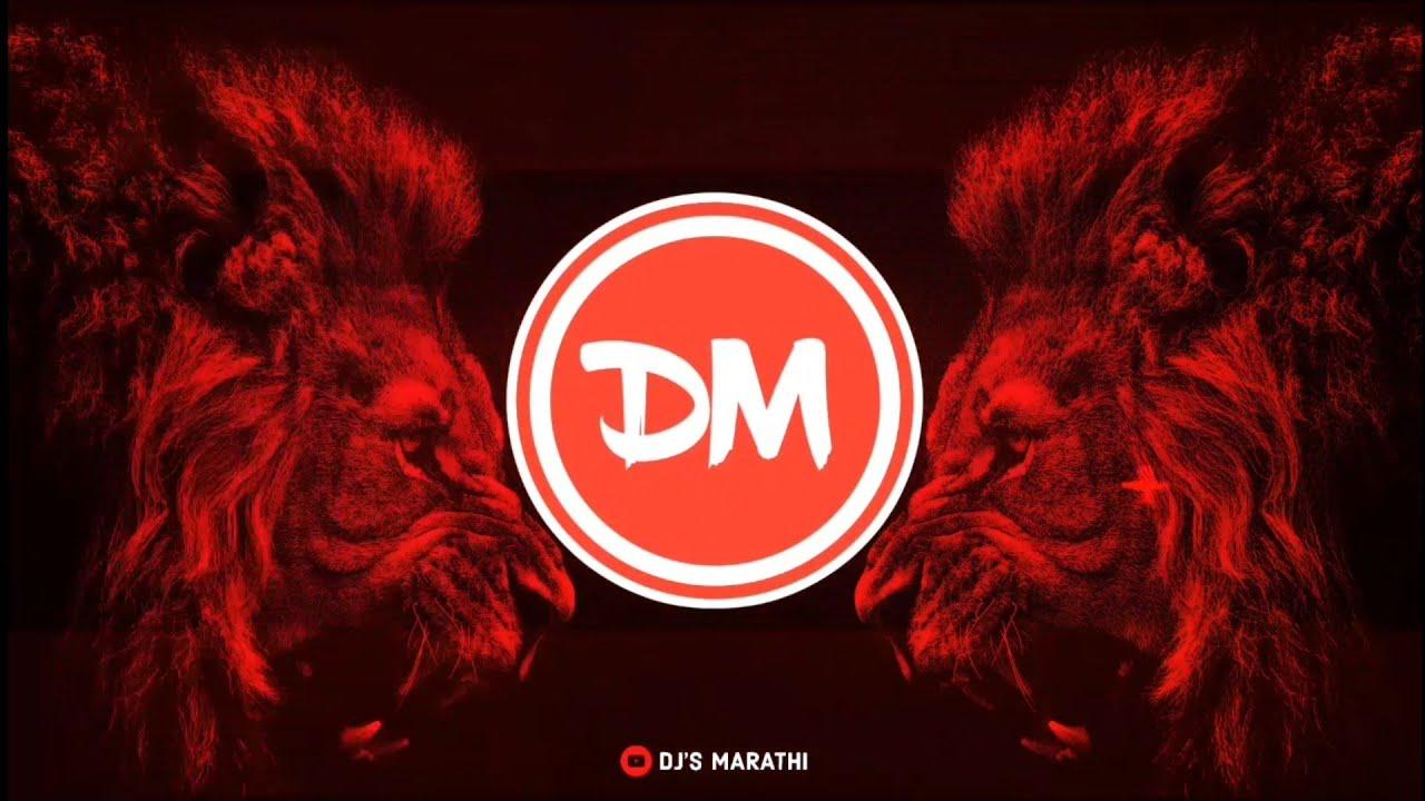 SADIWARI LOW PAY GAYA (DHOL MIX) DJ SMR X DJ RAHUL RG - DM - DOWNLOAD LINK DESCRIPTION